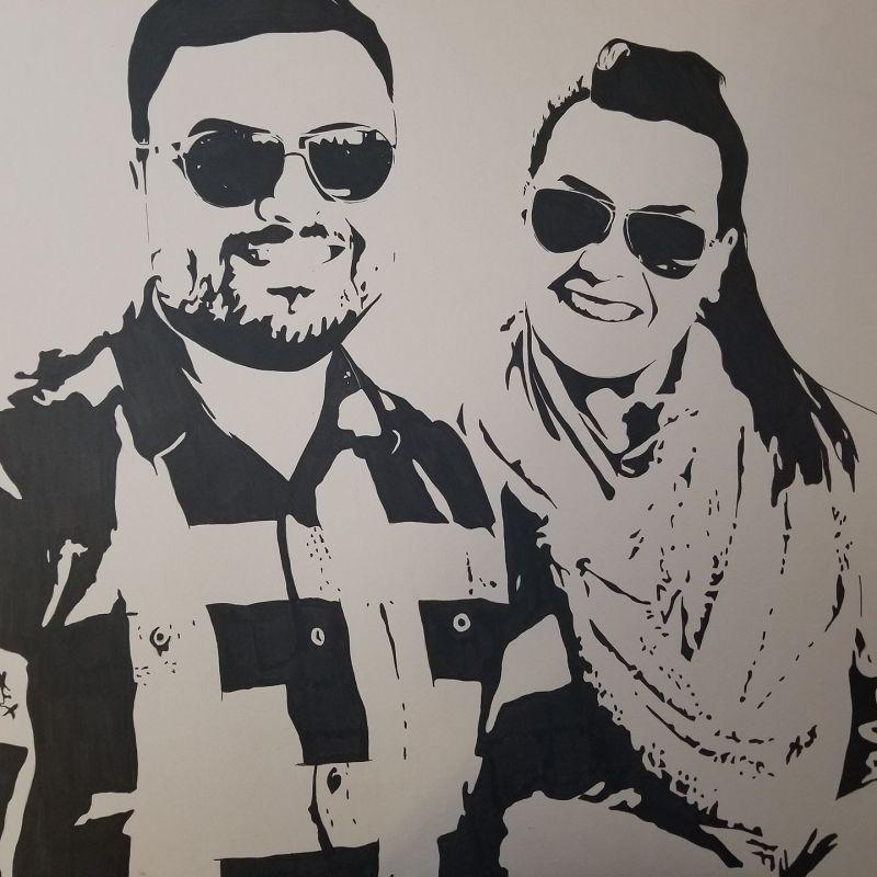 Dan&Laura1